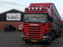 transport-20140127_084501.jpg